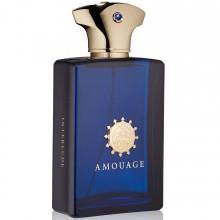 "Туалетная вода Amouage ""Interlude Man"", 100 ml"