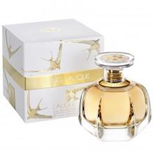 "Парфюмерная вода Lalique ""Living"", 100 ml"