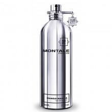 "Парфюмерная вода Montale ""Mango Manga"", 100 ml"