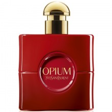 "Тестер Yves Saint Laurent ""Opium Rouge Fatal"", 90 ml"