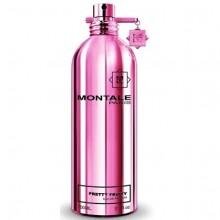 "Парфюмерная вода Montale ""Pretty Fruity"", 100 ml"