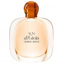 """Парфюмерная вода Giorgio Armani """"Sun di Gioia"""", 100 ml"""