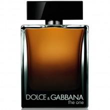 "Парфюмерная вода Dolce and Gabbana ""The One for Men Eau de Parfum"", 100 ml"