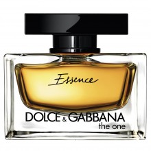"Парфюмерная вода Dolce and Gabbana ""The One Essence"", 75 ml"