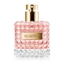 """Парфюмированная вода Valentino """"Donna"""", 100 ml"""