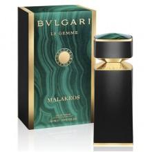"Тестер Bvlgari ""Le Gemme Malakeos"", 100 ml"