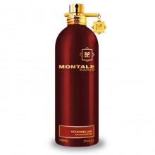 "Парфюмерная вода Montale ""Aoud Meloki"", 100 ml"