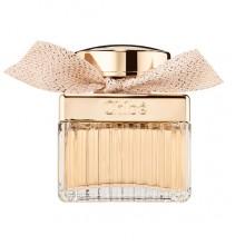 "Парфюмерная вода Chloe ""Absolu de Parfum"", 100 ml"