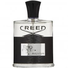 "Тестер Creed ""Aventus"", 75 ml"