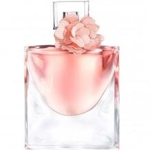 """Парфюмерная вода Lancome """"La Vie Est Belle Bouquet de Printemps"""", 75 ml"""