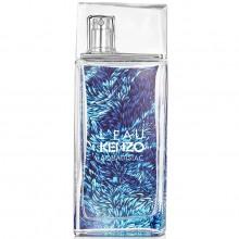 "Туалетная вода Kenzo ""L'Eau Kenzo Aquadisiac pour Homme"", 100 ml"