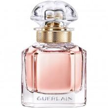 """Парфюмерная вода Guerlain """"Mon Guerlain"""", 100 ml"""