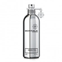 "Парфюмерная вода Montale ""Jasmin Full"", 100 ml"