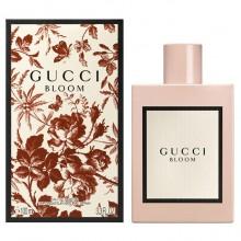 "Парфюмерная вода Gucci ""Bloom"", 100 ml"