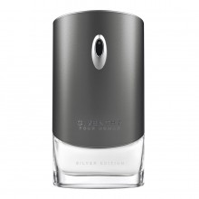 "Туалетная вода Givenchy ""Pour Homme Silver Edition"", 100 ml"