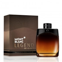 "Туалетная вода Mont Blanc ""Legend Spirit"", 100ml"