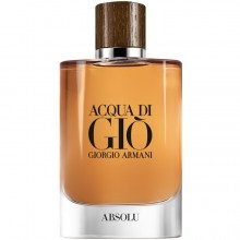 """Тестер Giorgio Armani """"Acqua Di Gio Absolu"""", 100 ml"""