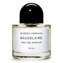 """Тестер Byredo """"Baudelaire"""", 100 ml"""