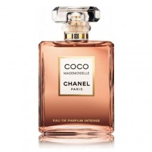 "Парфюмерная вода Chanel ""Coco Mademoiselle Intense"", 100 ml"