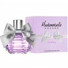 """Туалетная вода Azzaro """"Mademoiselle L'Eau Tres Belle"""", 90 ml"""
