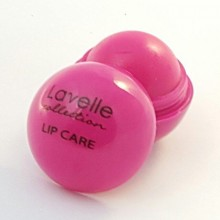 Бальзам для губ Lavelle Collection Lip care клубника, 12 г
