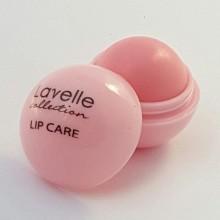 Бальзам для губ Lavelle Collection Lip care персик, 12 г