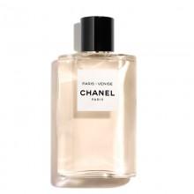 "Парфюмерная вода Chanel ""Paris - Venise"", 125 ml"