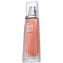"Тестер Givenchy ""Live Irresistible"", 75 ml"