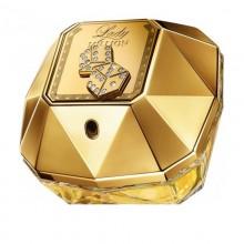 "Тестер Paco Rabanne ""Lady Million Monopoly Collector Edition"", 80 ml"