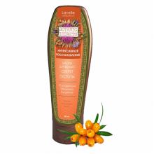 """Маска для волос Lavelle """"Botaniс Secrets"""" Secrets Секрет густоты 200 ml"""