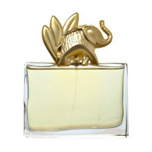 "Тестер Kenzo ""Jungle L'elephant for women"", 100 ml"