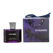 "Парфюмерная вода ""Dynamic"", 100 ml"