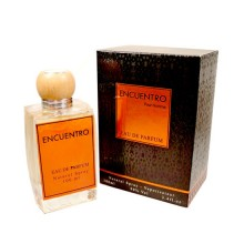 "Парфюмерная вода ""Encuentro Pour Homme"", 100 ml"