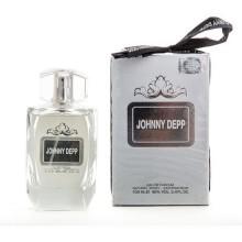"""Парфюмерная вода """"Johnny Deep"""", 100 ml"""