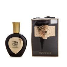 "Парфюмерная вода ""Toom Ford Women"", 100 ml"