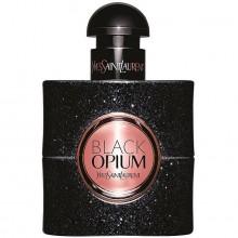 "Yves Saint Laurent ""Black Opium"", 90 ml (тестер)"