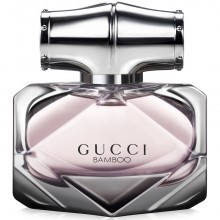"Gucci ""Bamboo"", 75 ml (тестер)"