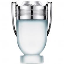 "Туалетная вода Paco Rabanne ""Invictus Aqua"", 100 ml"