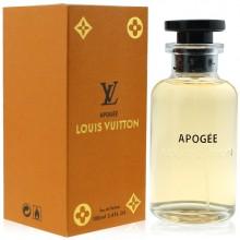 "Парфюмерная вода Louis Vuitton ""Apogee"", 100 ml"