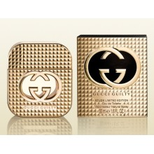 "Туалетная вода Gucci ""Guilty Studs Limited Edition Pour Femme"", 75 ml"