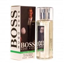 "Парфюмерная вода Hugo Boss ""Unlimited"", 50 ml (суперстойкий)"