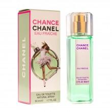 """Парфюмерная вода Chanel """"Chance Eau Fraiche"""", 50ml (суперстойкий)"""