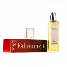 "Парфюмерная вода Christian Dior ""Fahrenheit"", 50 ml (суперстойкий)"