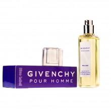 "Парфюмерная вода Givenchy ""Pour Homme Blue Label"", 50 ml (суперстойкий)"