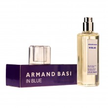 "Парфюмерная вода Armand Basi ""In Blue"", 50 ml (суперстойкий)"