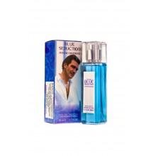 """Парфюмерная вода Antonio Banderas """"Blue Seduction for Men"""", 50 ml (суперстойкий)"""