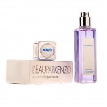"""Парфюмерная вода Kenzo """"L`Eau Par Kenzo Pour Homme"""", 50 ml (суперстойкий)"""