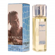 "Парфюмерная вода Versace ""Versace Man Eau Fraiche"", 50 ml (суперстойкий)"