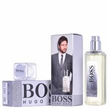 "Парфюмерная вода Hugo Boss ""Boss №6"", 50 ml (суперстойкий)"