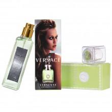 """Парфюмерная вода Versace """"Versense"""", 50ml (суперстойкий)"""